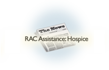 RAC Assistance Hospice